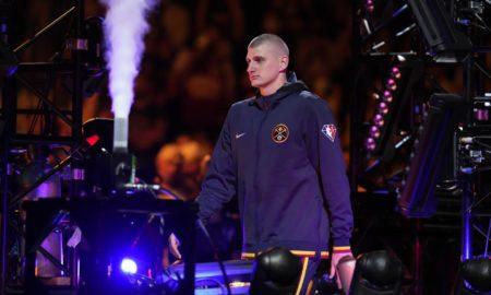 Pronostico NBA Nuggets-Cavaliers