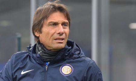 Inter-Cagliari-pronostico-14-gennaio-2020-analisi-e-pronostico