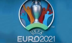 Pronostici Euro 2021