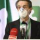 Coronavirus, Il Governatore lombardo Fontana: c'è diminuzione contagi