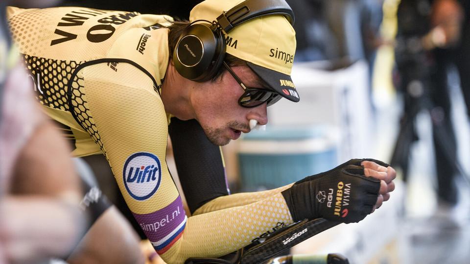 ciclismo-pronostici-favoriti-vuelta-2021-percorso-quote-tappa-21