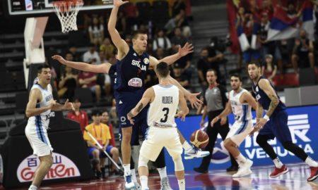 basket-mondiale-pronostico-14-settembre-2019-analisi-e-pronostico