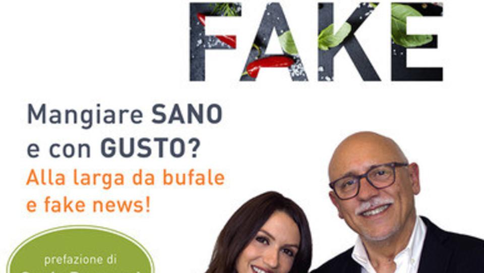 europa casino real or fake