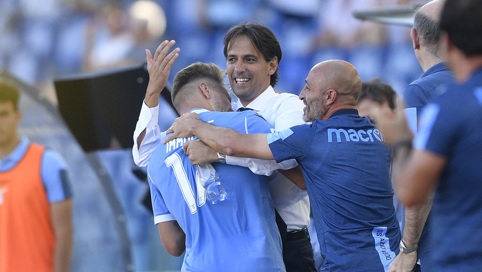 Lazio-Rennes-pronostico-3-ottobre-2019-analisi-e-pronostico