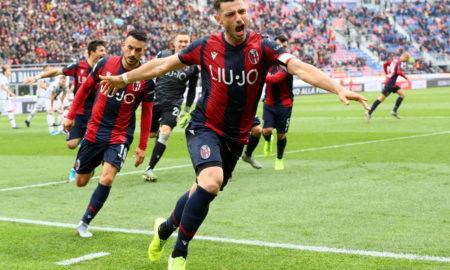 Pronostico Bologna-Brescia 1 febbraio: le quote di Serie A