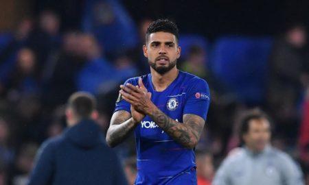 Chelsea-Leicester 18 agosto: il pronostico di Premier League