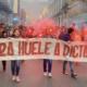 La richiesta di perdono di Pinera non ferma i manifestanti. Sciopero generale oggi e domani