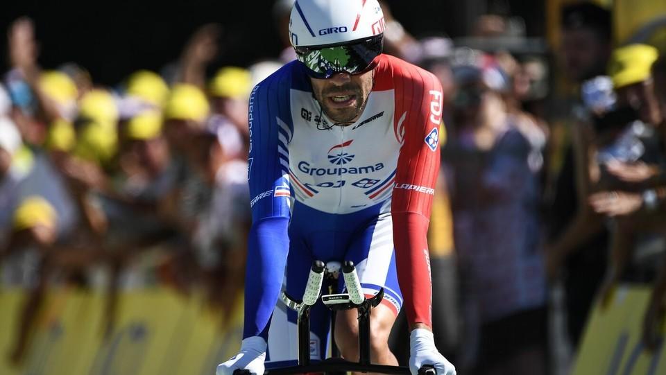 ciclismo-parigi-nizza-2020-pronostici-favoriti-quote