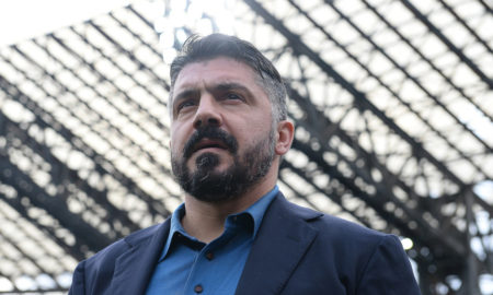 Pronostico Napoli-Lazio 21 gennaio: le quote di Coppa Italia