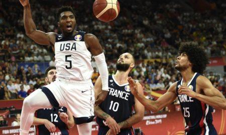 Basket-Mondiale-pronostico-13-settembre-2019-analisi-e-pronostico