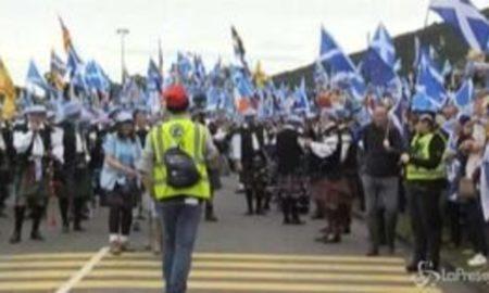 Pronostici Scozia Premiership 30 novembre: le quote delle gare