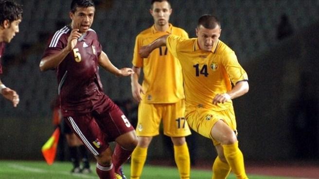 UEFA Nations League, Moldavia-Lussemburgo domenica 18 novembre: analisi e pronostico della sesta giornata del torneo europeo
