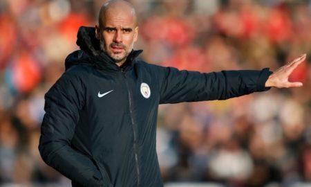 Pronostico Manchester City-Fulham 26 gennaio: le quote di FA Cup