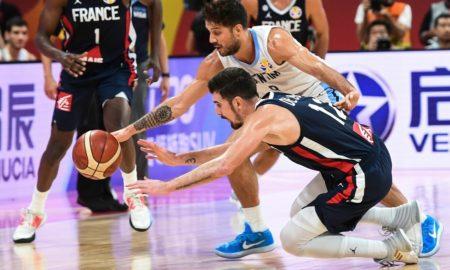 Basket-Mondiale-pronostico-15-settembre-2019-analisi-e-pronostico