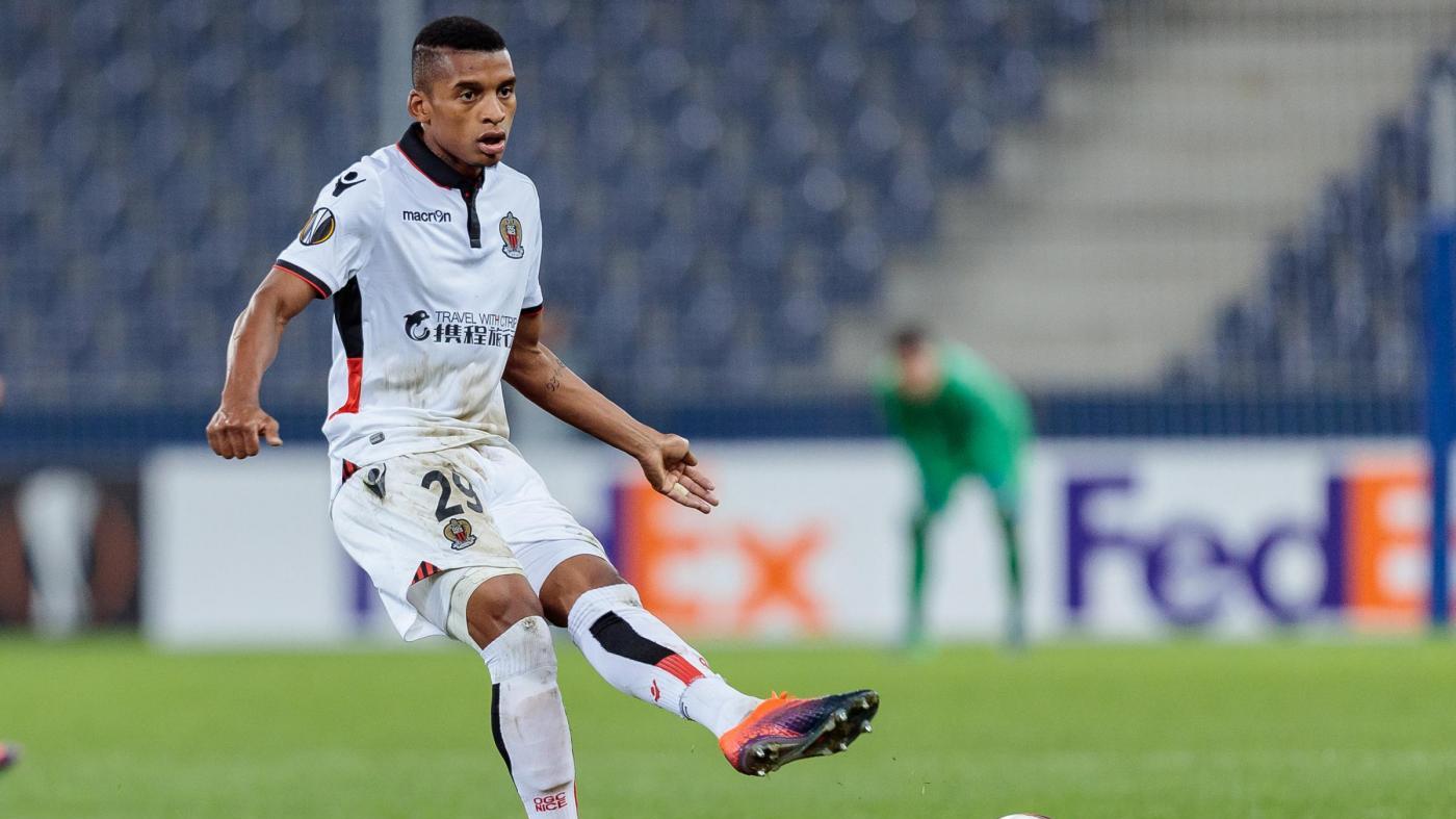 Futuro Dalbert: l'esterno brasiliano passa alla Fiorentina