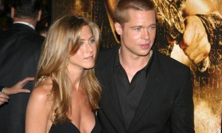 Matrimonio Brad Pitt-Jennifer Aniston. Quota e pronostico di Serena Garitta