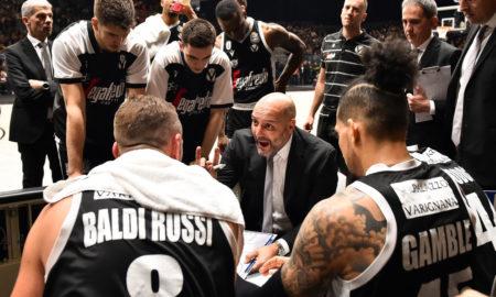 Basket-Serie-A-pronostico-18-gennaio-2020-analisi-e-pronostico