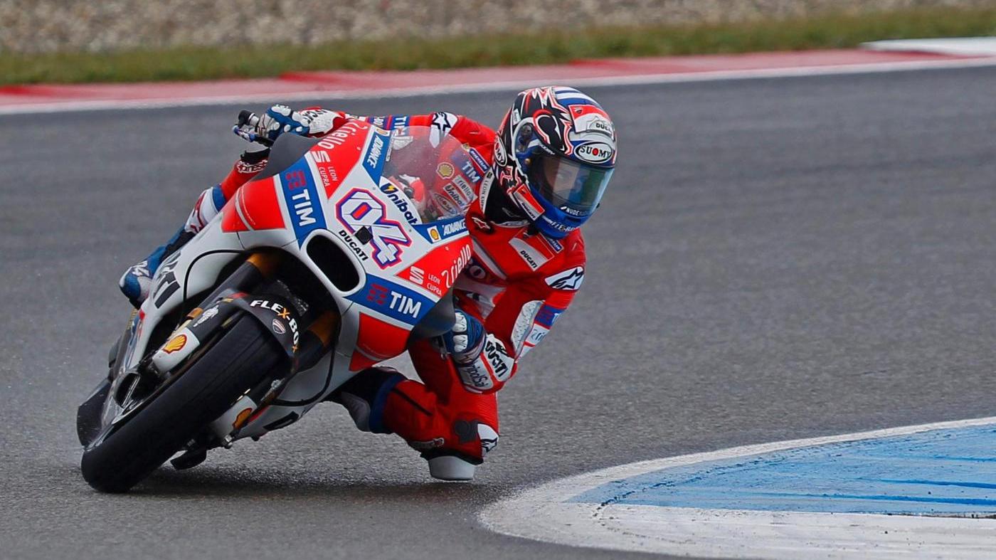 MotoG Gp Brno domenica 4 agosto: analisi e presentazione del decimo appuntamento del Mondiale a due ruote