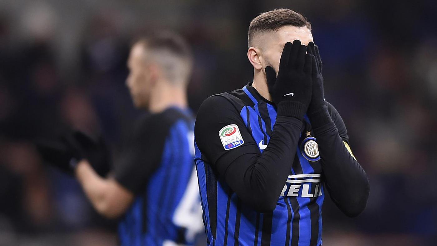 Inter-Bologna domenica 11 febbraio, analisi e pronostico Serie A giornata 24