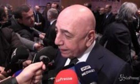 galliani-parla-del-futuro-del-calcio-intervista-a-tutto-tondo