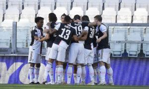 Serie A, Juventus-Atalanta: la Dea non vince a Torino dal 1989. Probabili formazioni e variazioni BLab Index
