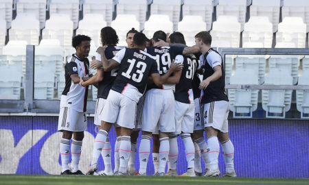 Pronostico Juventus-Atalanta