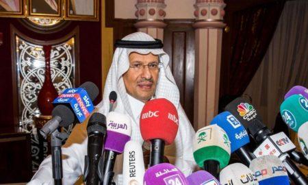Pronostici Saudi Professional League 6 febbraio: le quote del torneo arabo