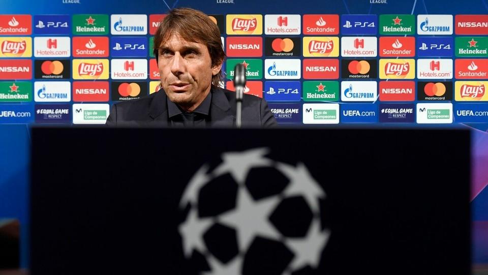 Barcellona-Inter ottobre 2019: pronostico ed ultime dai campi