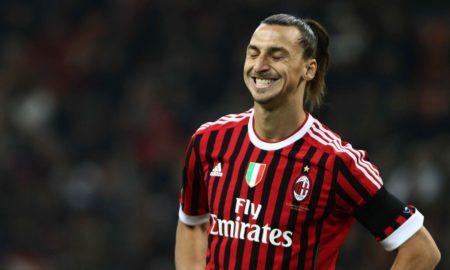 Pronostico Cagliari-Milan 11 gennaio: le quote di Serie A