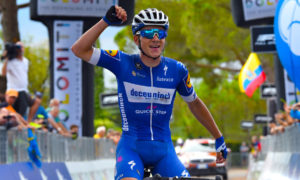 ciclismo-il-lombardia-2021-analisi-del-percorso-favoriti-quote-e-pronostici
