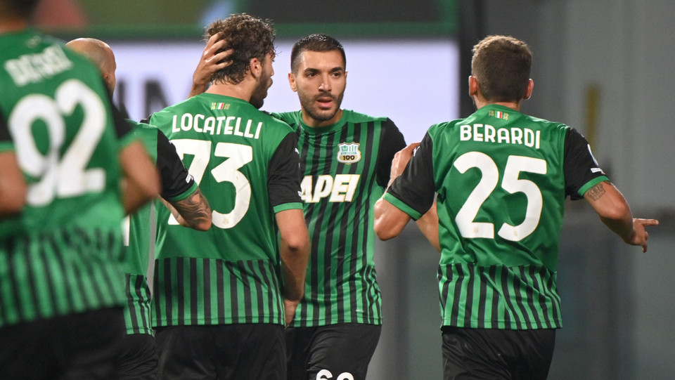 pronostico-sassuolo-spal-quote-news-coppa-italia