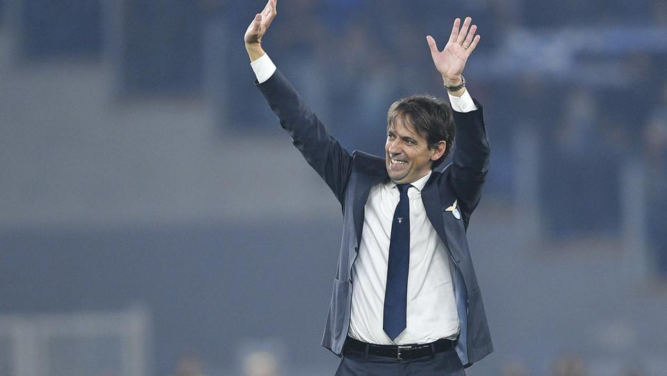 Pronostico Lazio-Sampdoria 18 gennaio: le quote di Serie A