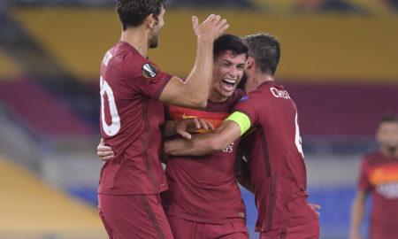 pronostico-cluj-roma-probabili-formazioni-quote-europa-league