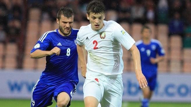 Qualificazioni Europei U19: i pronostici delle gare in programma