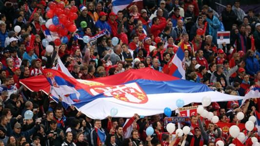 Super Liga 18 febbraio