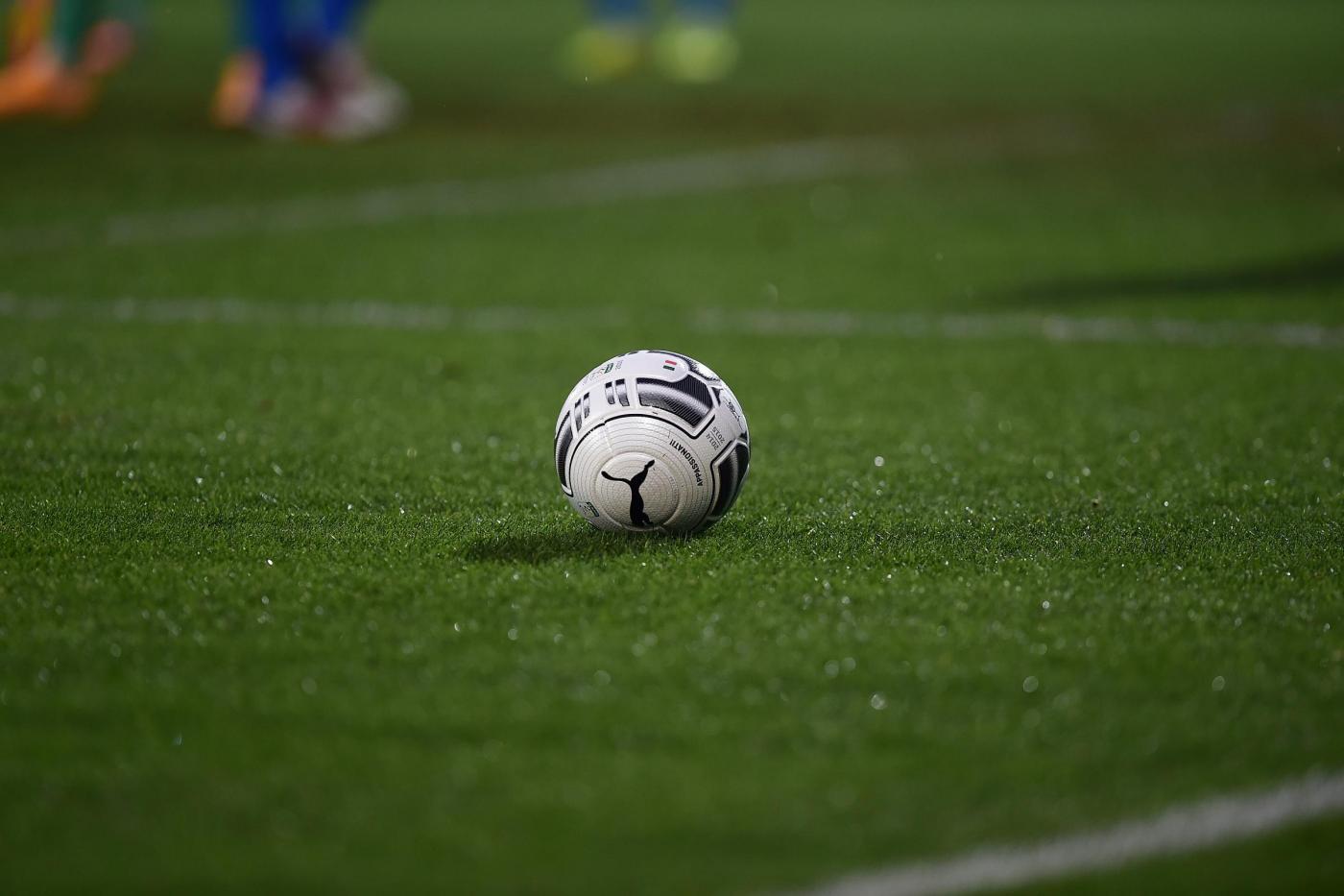 Jupiler League Belgio, i pronostici della giornata 11