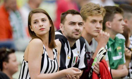 Milan-Demiral: le richieste della Juventus per il cartellino del difensore si arrigano sui 40 milioni