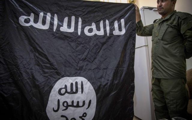Isis, italiani i più negativi fra gli europei: Male le scelte dell'Ue