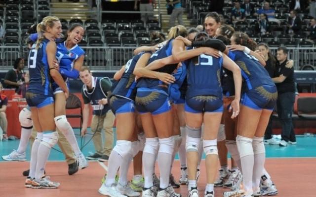 Volley-Europei-femminili-pronostico-1-settembre-2019-analisi-e-pronostico