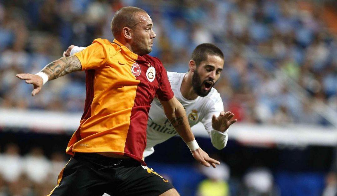 Galatasaray-Antalyaspor 12 febbraio, analisi e pronostico