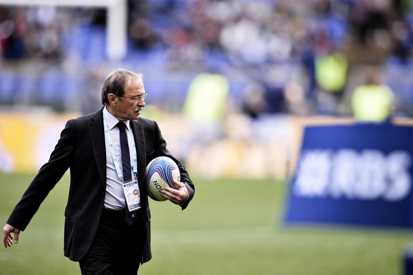 Rugby, Sei Nazioni pronostici: al via con Galles-Scozia e Francia-Irlanda