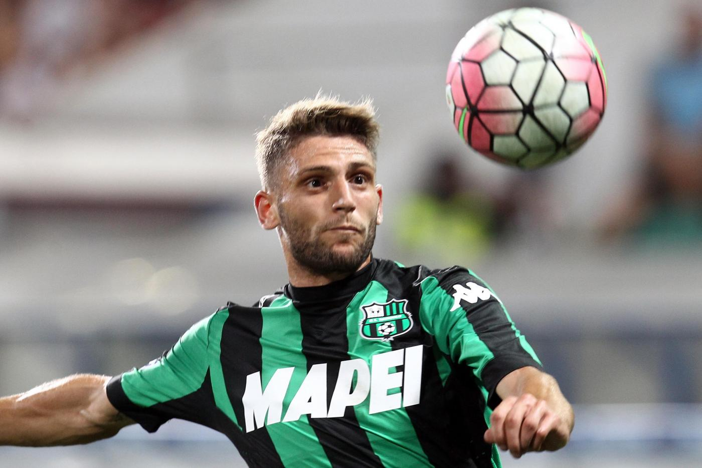 Mercato Sampdoria 28 giugno