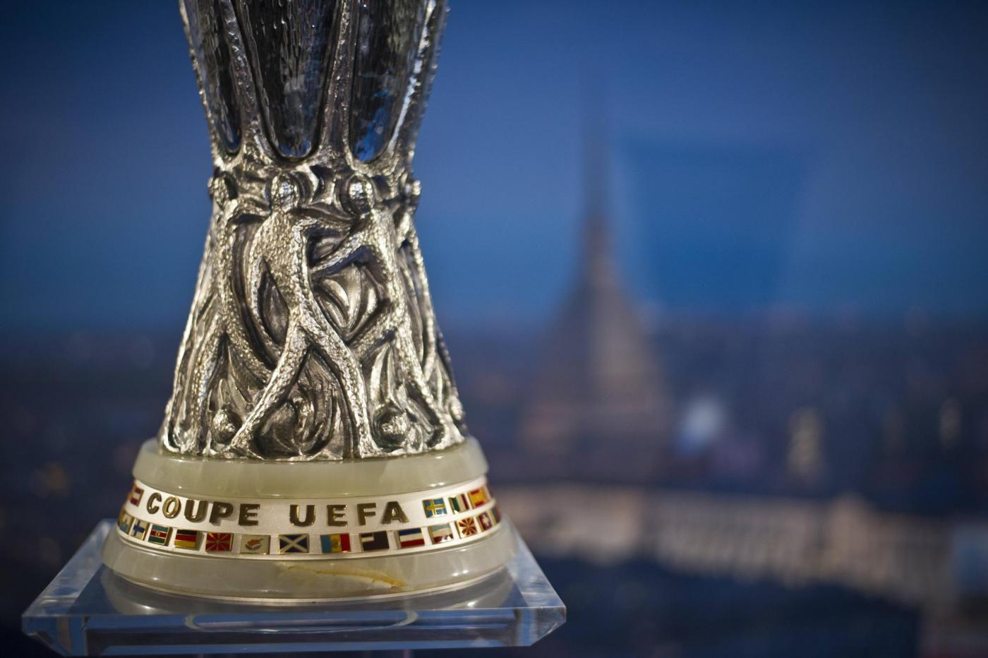 Europa League, Keshla-Balzan giovedì 19 luglio: analisi e pronostico del ritorno degli ottavi dei preliminari del torneo