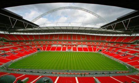 Charlton-Sunderland 26 maggio: si gioca la finalissima dei play-off della Serie C del calcio inglese. Chi vince va in Championship.