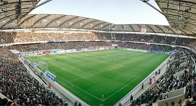 Turchia Super Lig 27 agosto: analisi e pronostico dedicata alla giornata della massima divisione calcistica turca