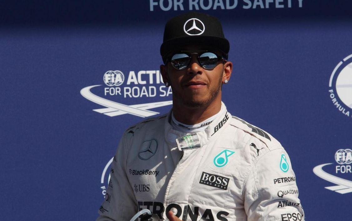 F1 Gp Australia qualifiche sabato 16 marzo: prima fila tutta Mercedes, solo terzo Vettel, quinto Leclerc. Raikkonen nono