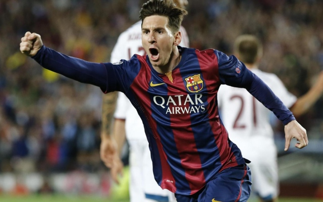 Barcellona-Deportivo Alaves domenica 28 gennaio, analisi e pronostico LaLiga giornata 21