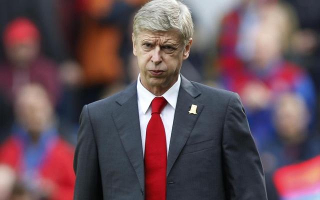 Southampton-Arsenal 10 dicembre, analisi e pronostico Premier League giornata 16