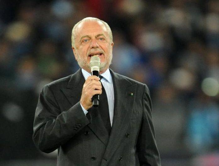 Almendra-Napoli: affare in dirittura d'arrivo. I partenopei vicini ad acquistare il centrocampista del Boca Juniors
