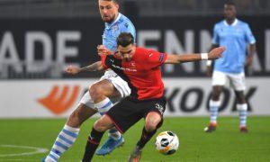 Pronostico Rennes-Nantes 31 gennaio: le quote di Ligue 1